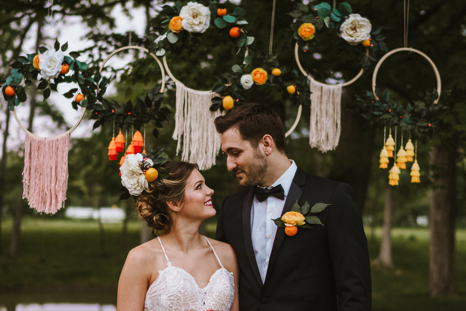 Bohemian_Late_Summer_Styled_Wedding-213