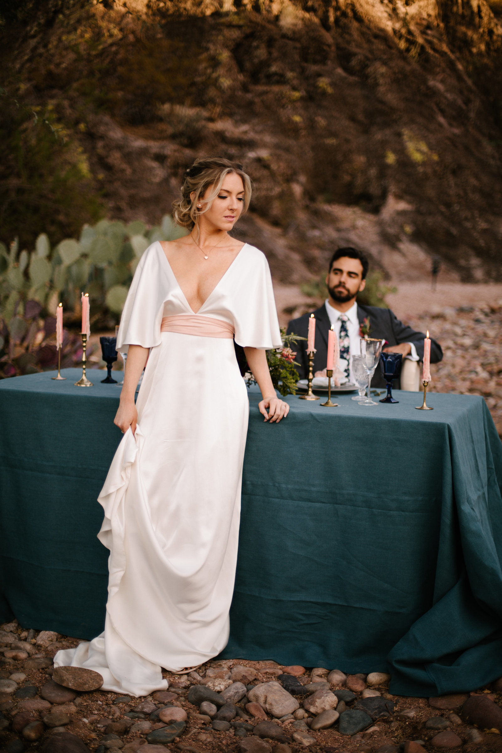 Arizona Wedding Photographer-12