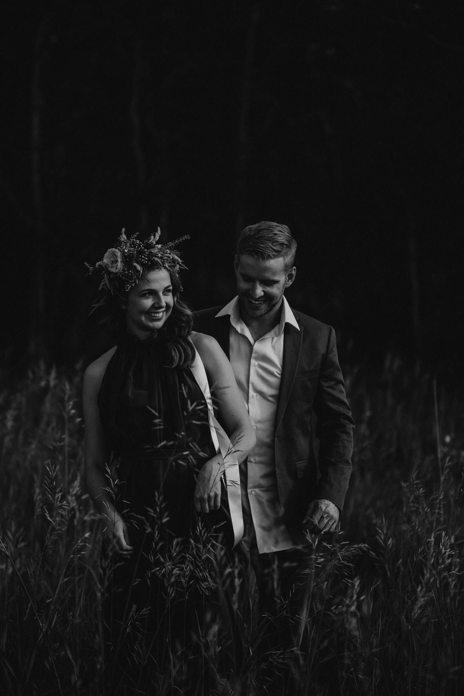 Kenzie-Tippe-Photography-Couples-Photography-1-2