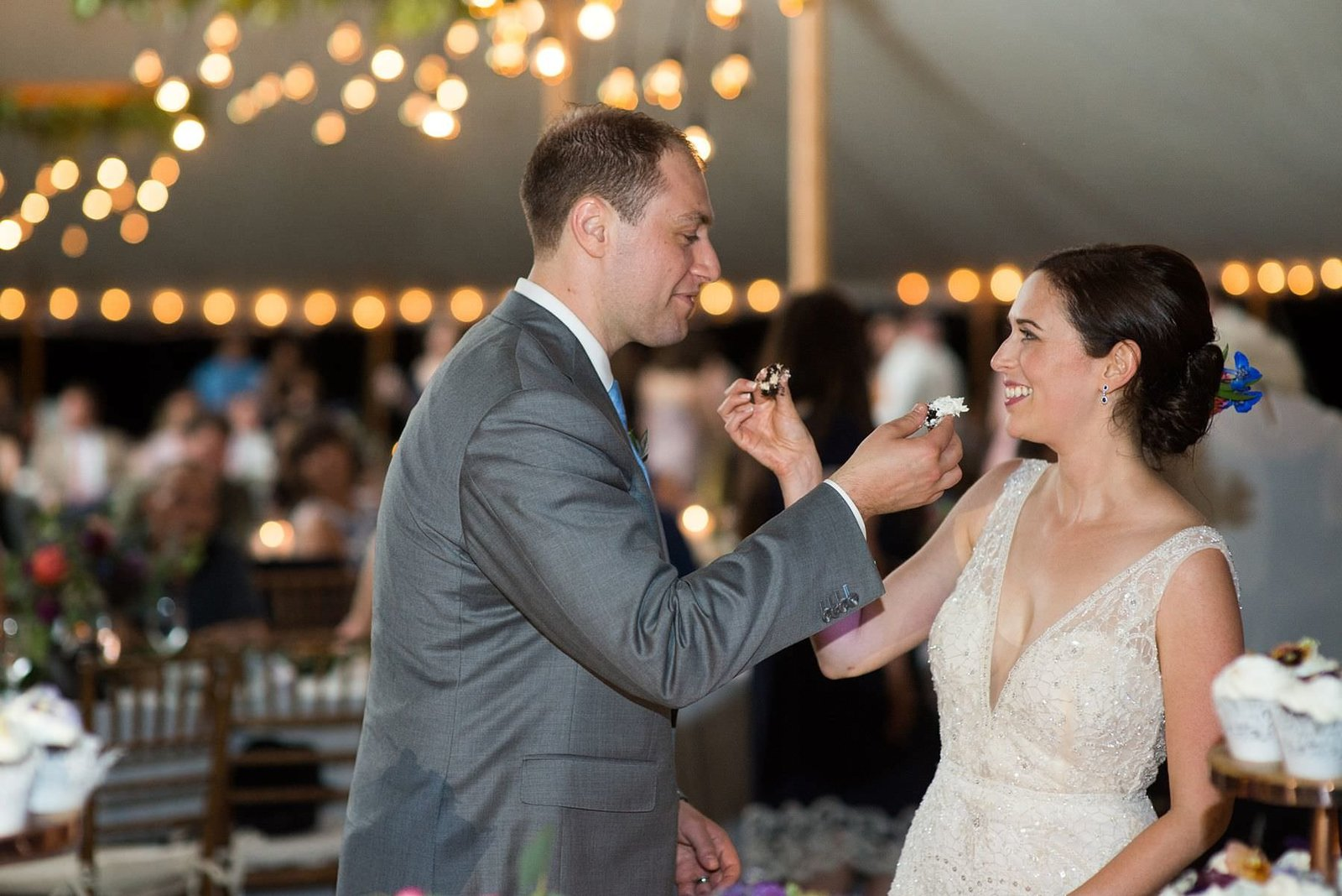 summer-jonathan-edwards-winery-wedding_0026