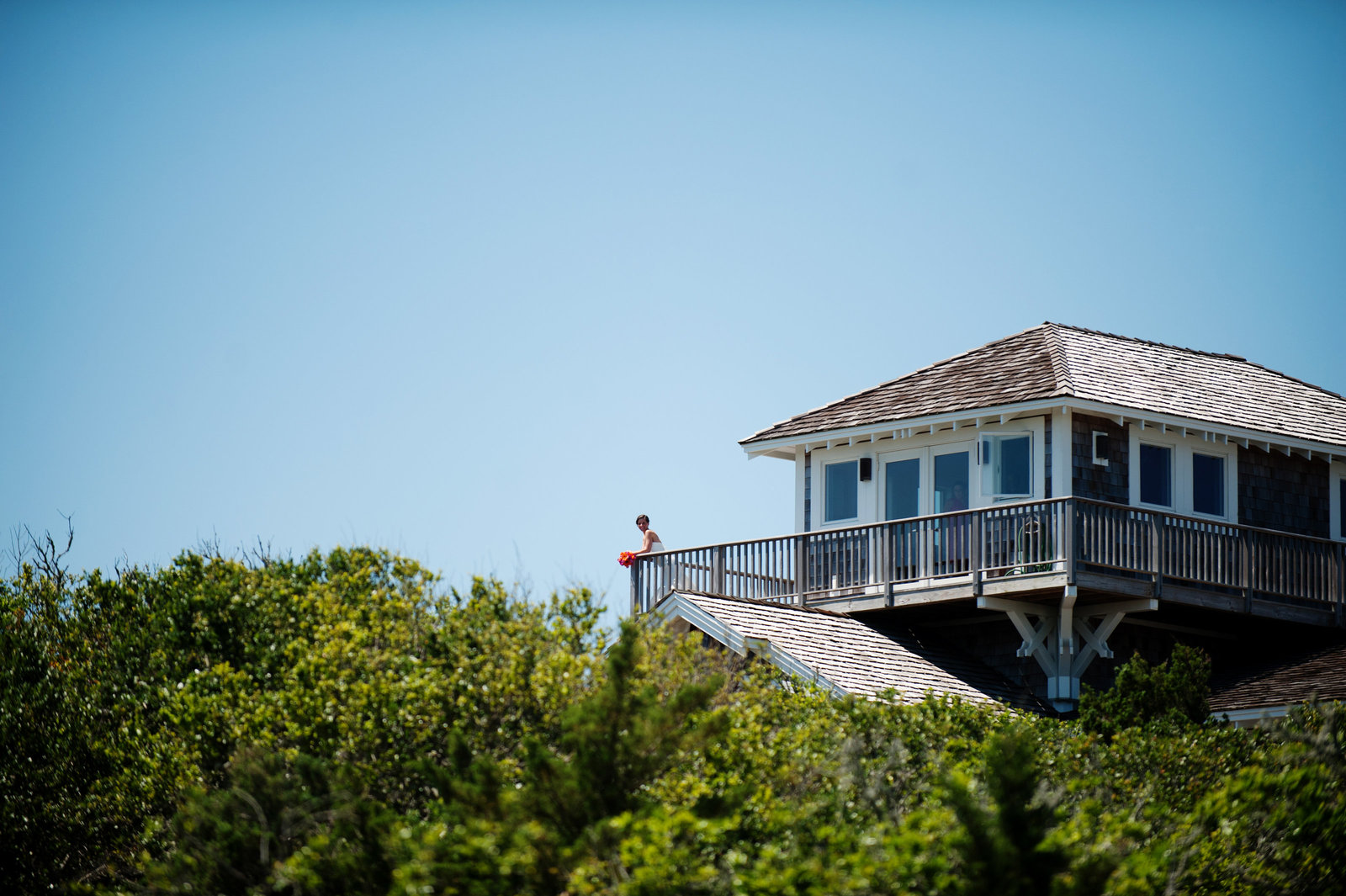 Crystal Genes Photography CAPE HATTERAS WEDDING_120511-121200