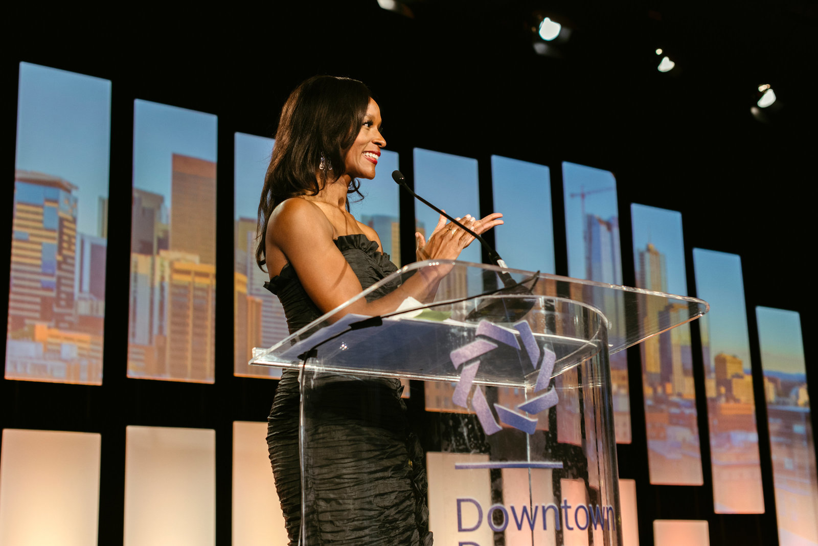 Downtown Denver Awards-207