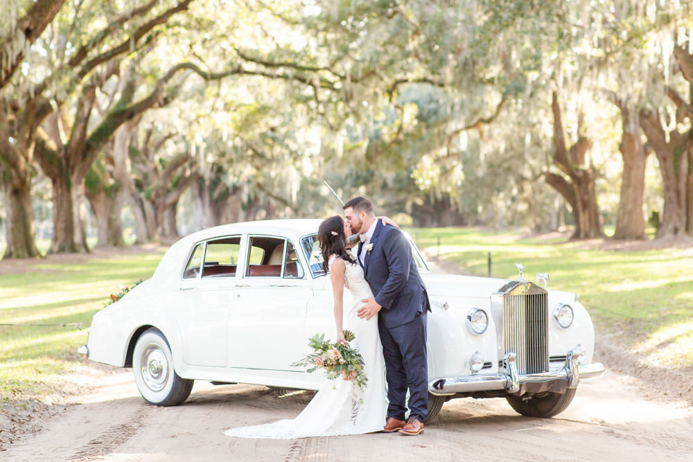 Boone-Hall-Wedding-16