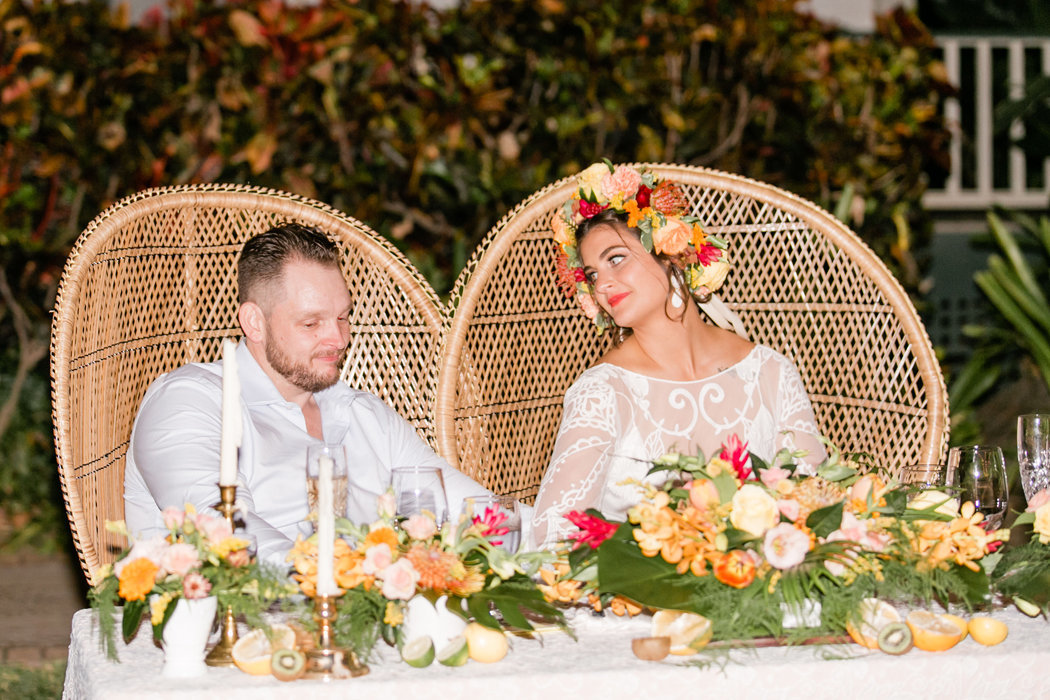 W0518_Dugan_Olowalu-Plantation_Maui-Wedding-Photographer_Caitlin-Cathey-Photo_3696