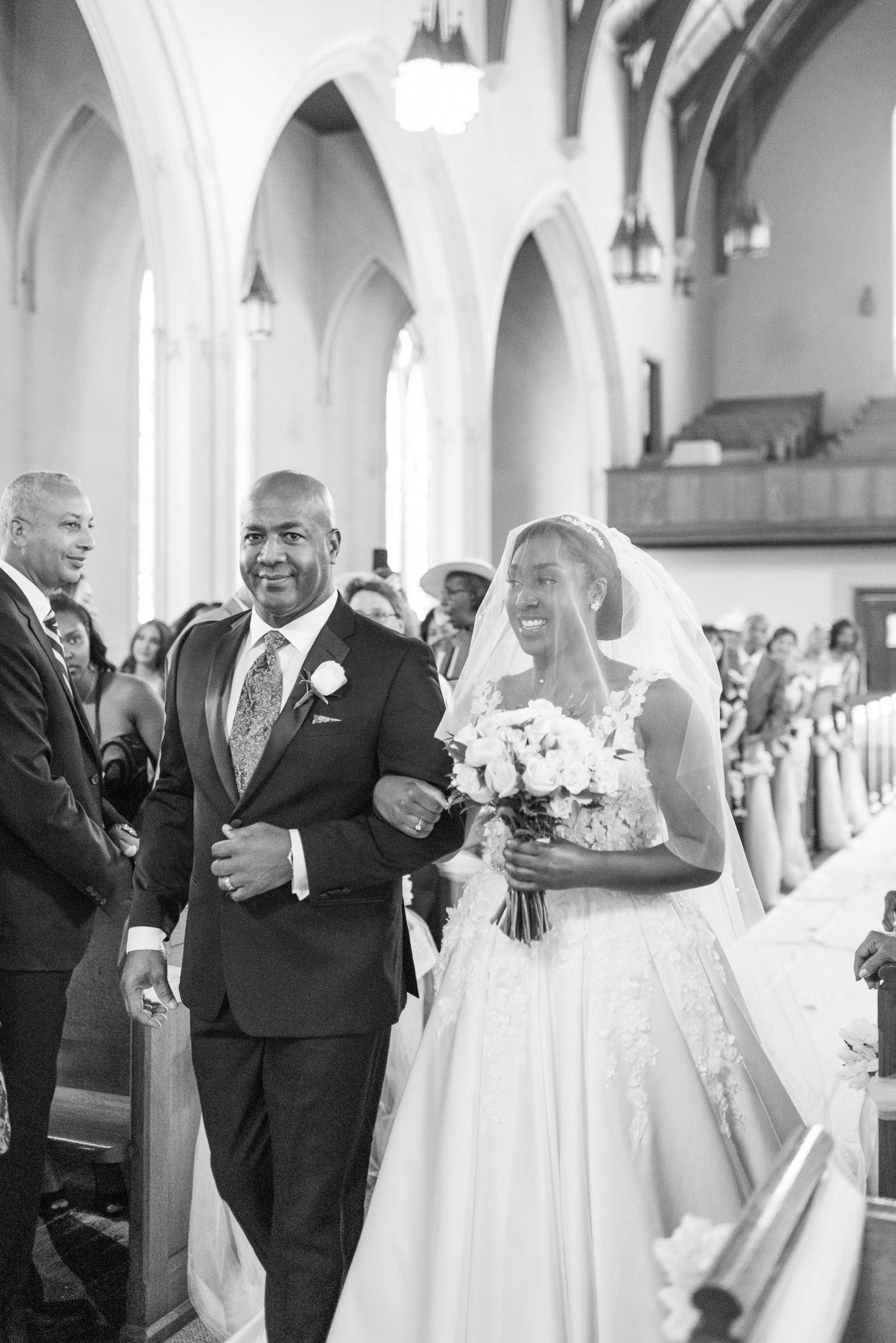 Samantha-Akeem-Wedding-151209