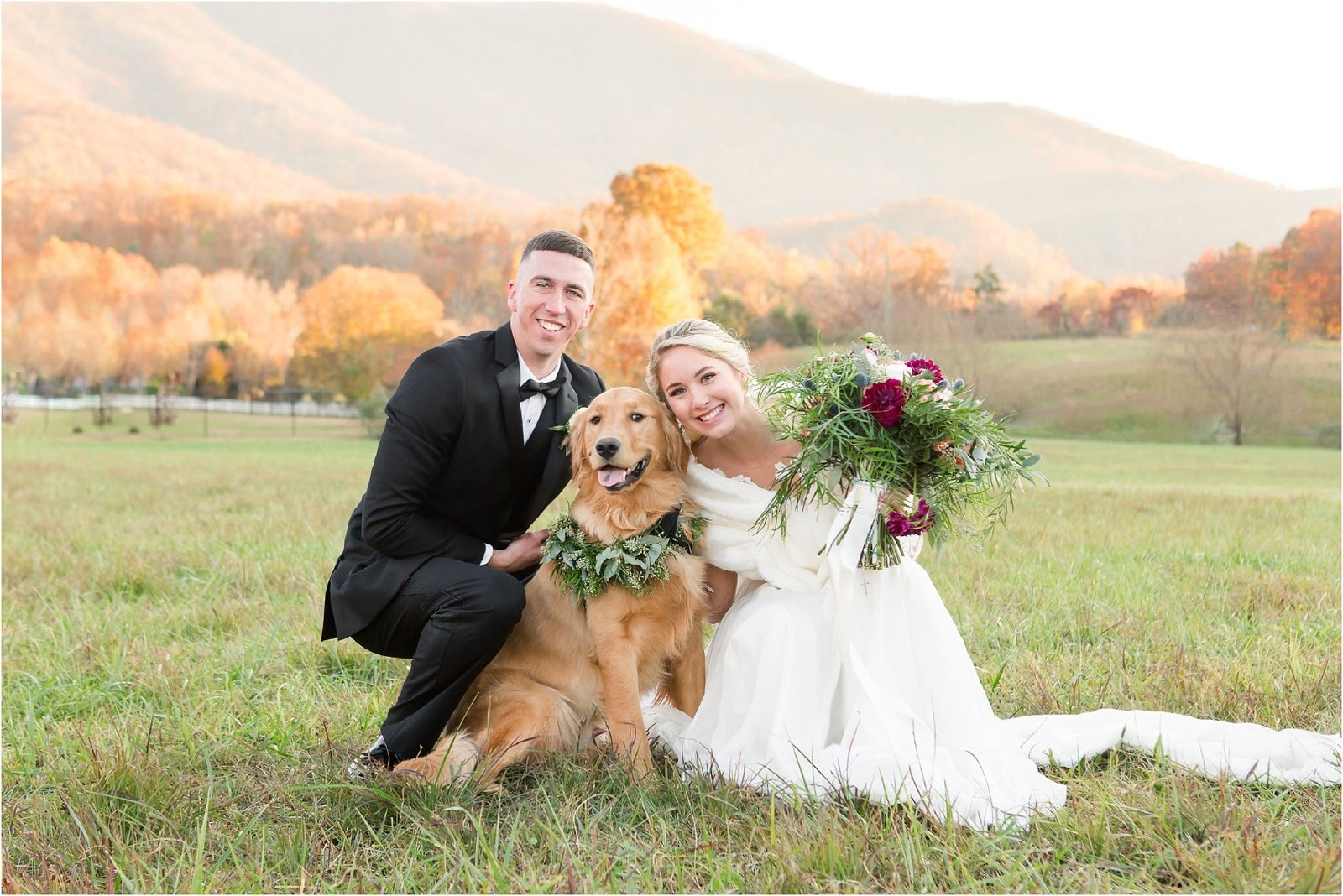 akingslodgeweddingpigeonforgeweddingsmokymountainsweddingmikayleeandian102157