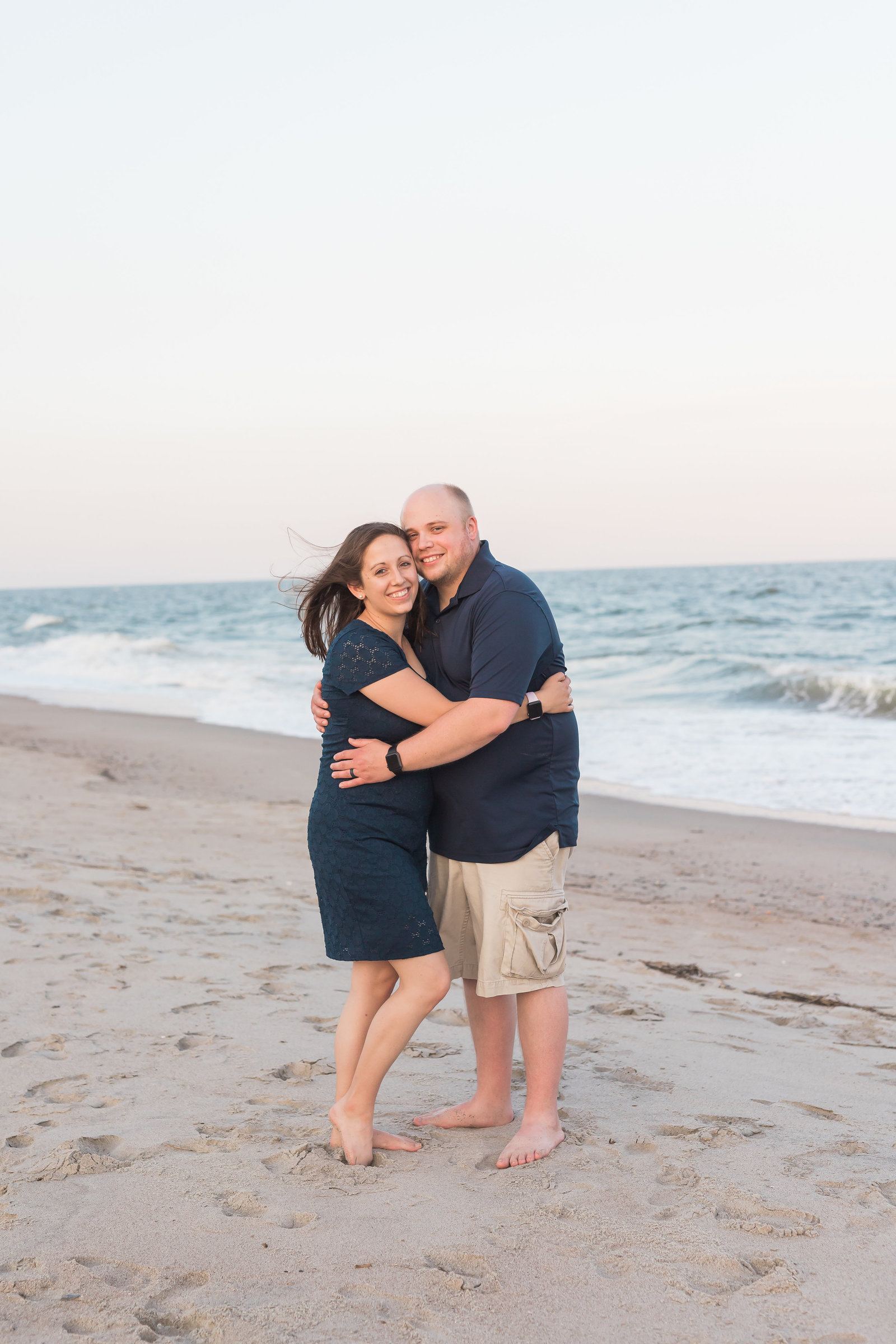 Brausch Family_Photographer_Charleston SC_18