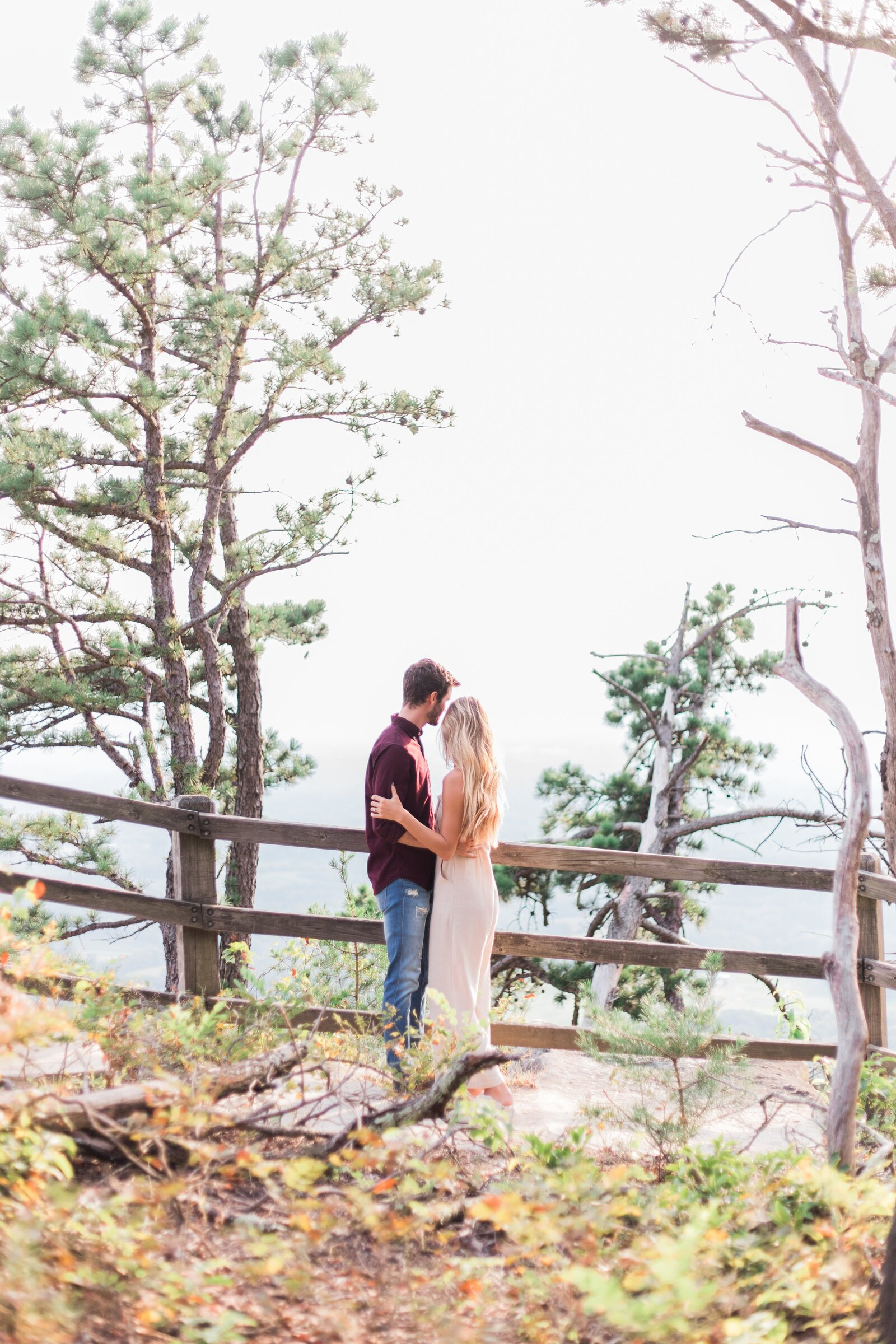 boone-engagement-session-destination-wedding-photographer-65