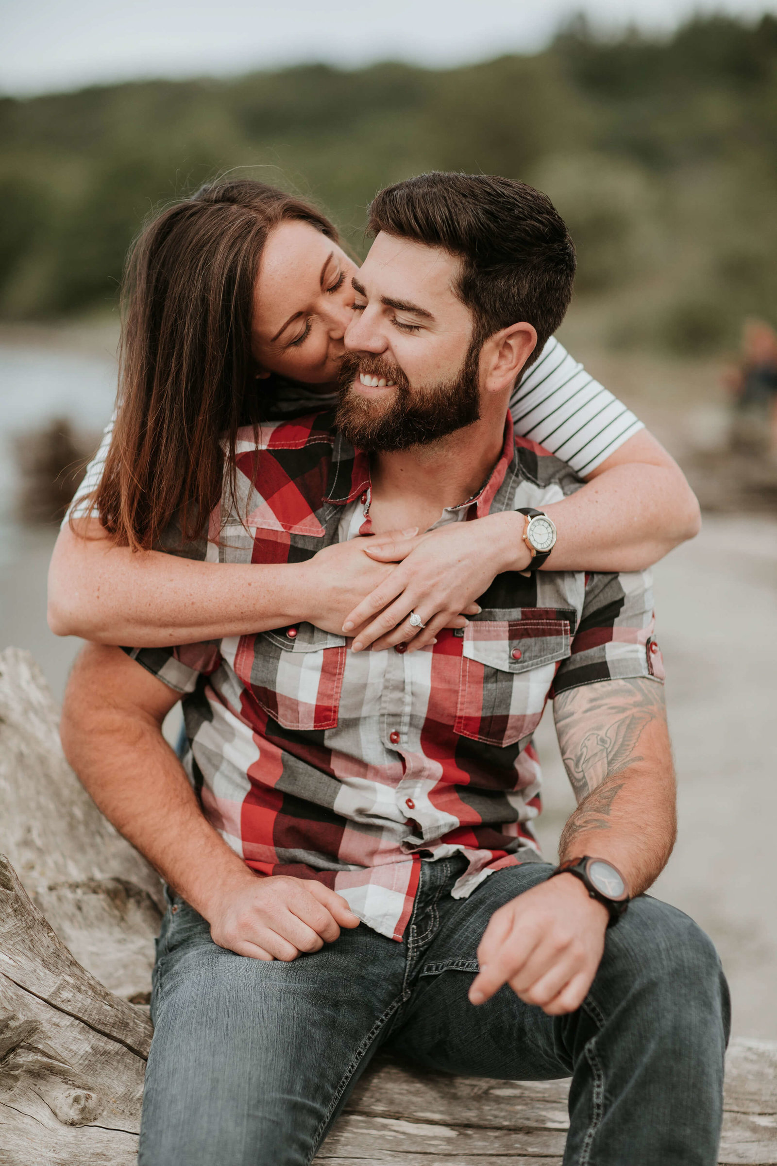 Discovery-Park-Engagement-Chelsey+Troy-by-Adina-Preston-Photography-2019-53