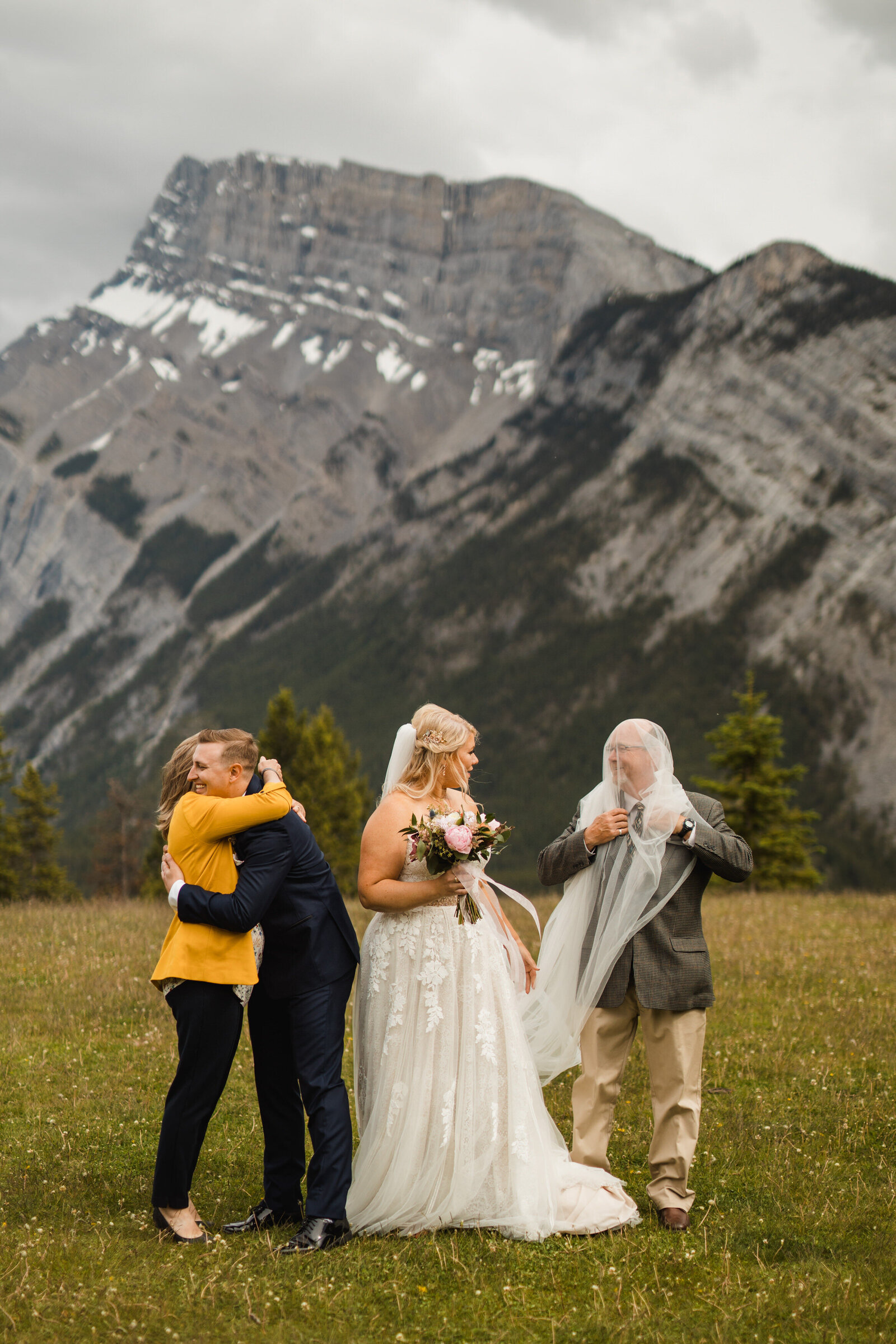 banff.wedding.photographer--119