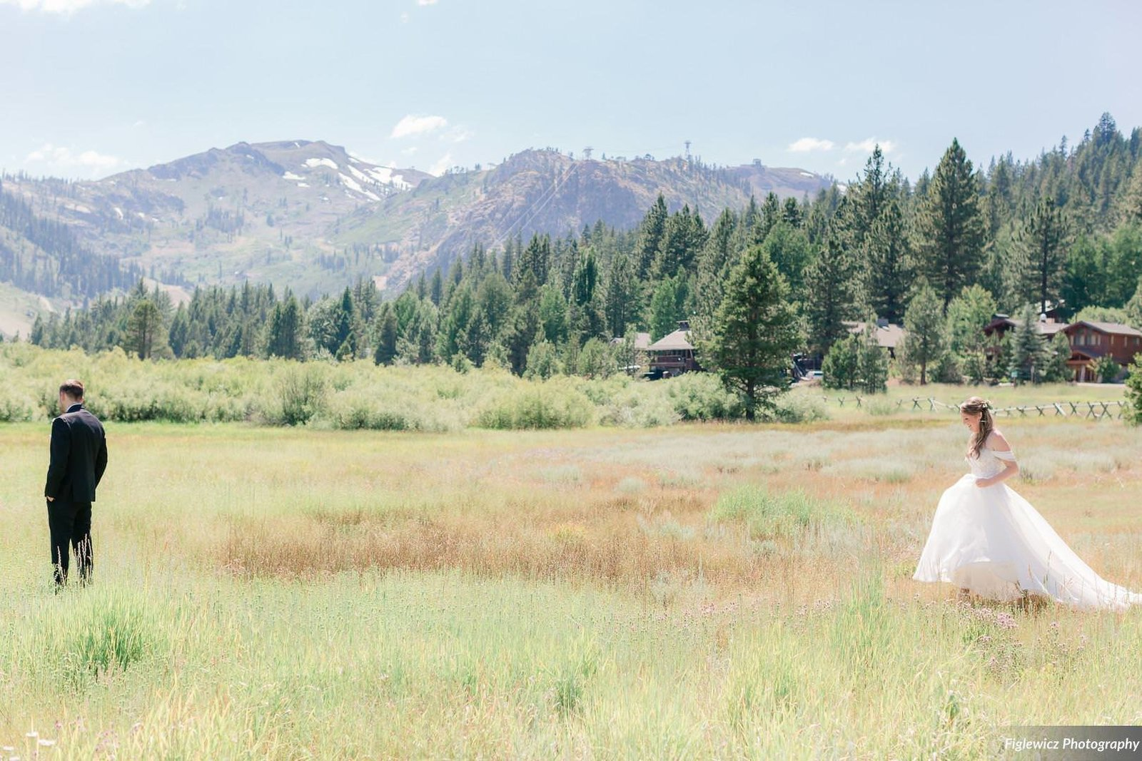 Garden_Tinsley_FiglewiczPhotography_LakeTahoeWeddingSquawValleyCreekTaylorBrendan00016_big
