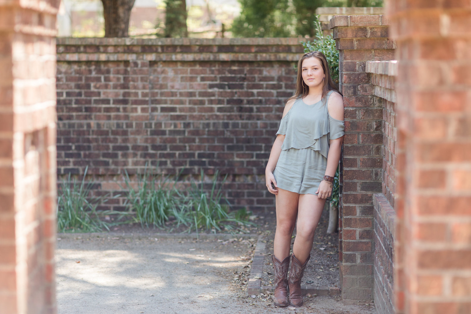 Jennifer B Photography-Meagans Senior Session-2018-0042