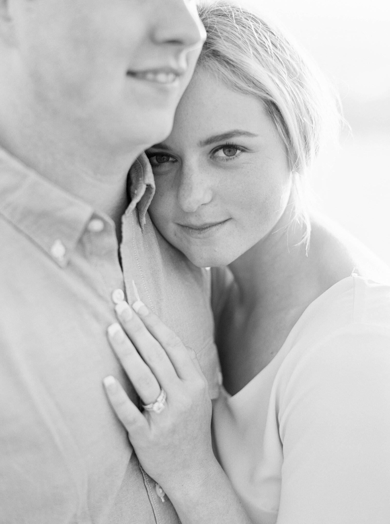 sarah kate photography dallas wedding photographer_0036