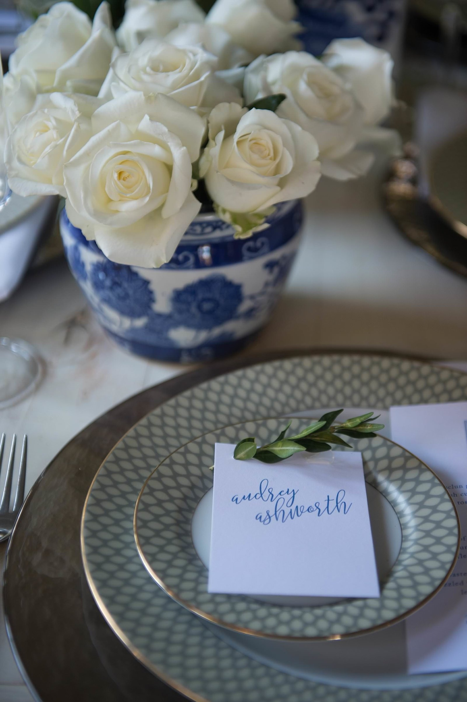 same-sex-newport-ri-mansion-wedding_0040