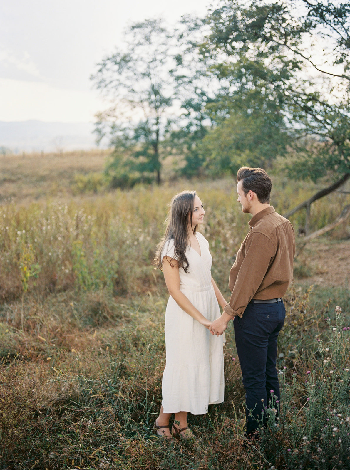michela-brooke-photo-maryclaire-caleb-farm-engagement-14_websize