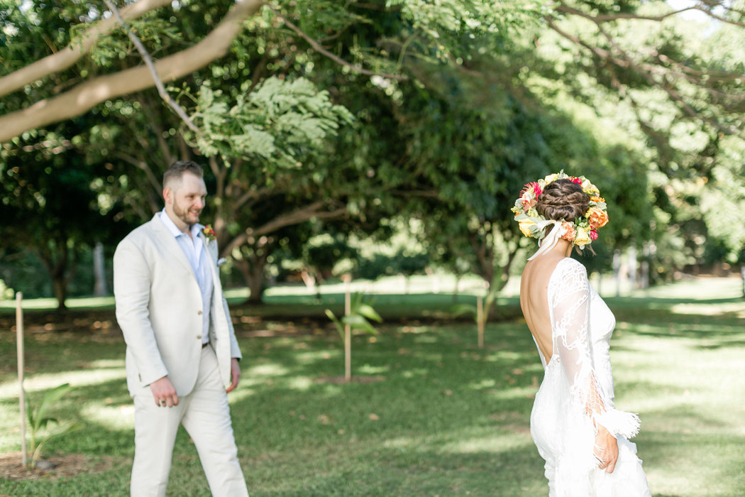 W0518_Dugan_Olowalu-Plantation_Maui-Wedding-Photographer_Caitlin-Cathey-Photo_0732