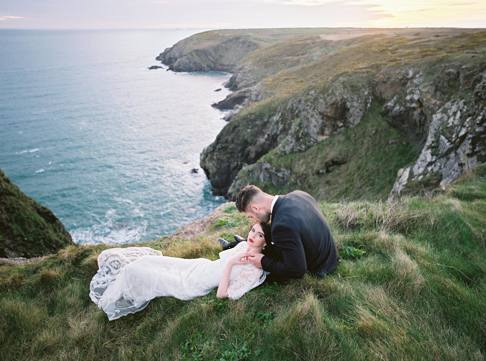 amelia_johnson_photography_for_atrendy_wedding_ireland00454