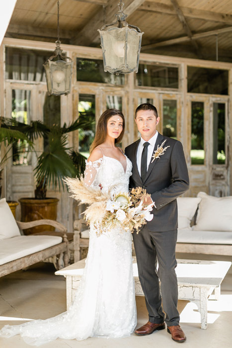 X0513_Haiku-Mill_Maui-Wedding-Photographer_Caitlin-Cathey-Photo_0022