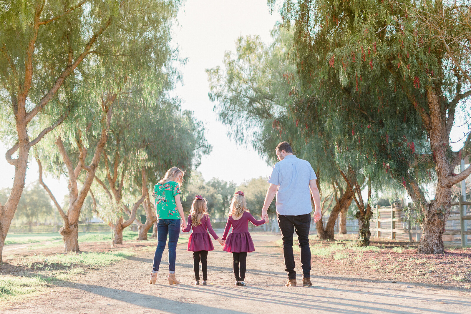 Solvang-CA-Family-Photographer-Holly-Felts-Photography-144