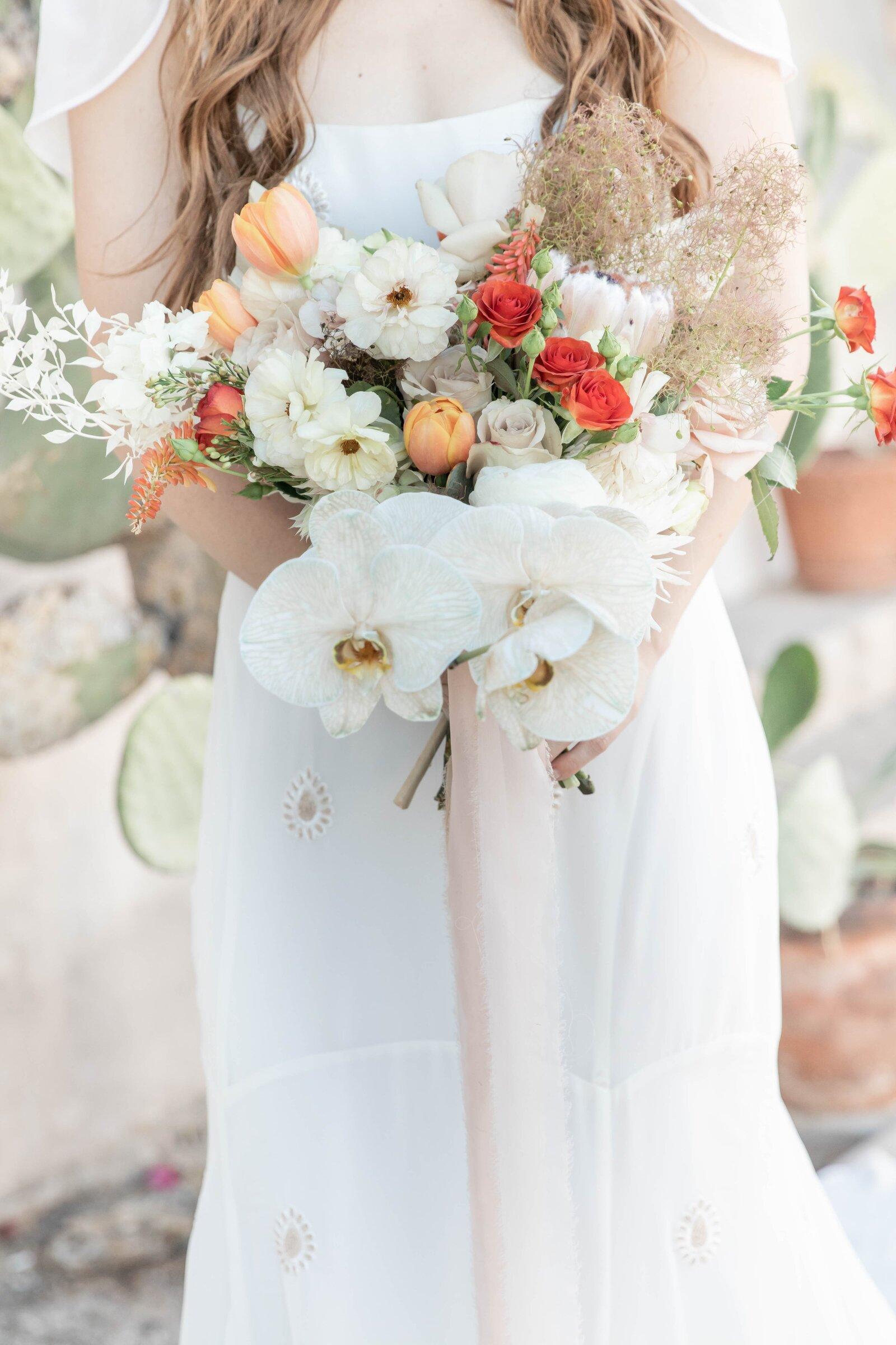 boho-bridal-bouquet