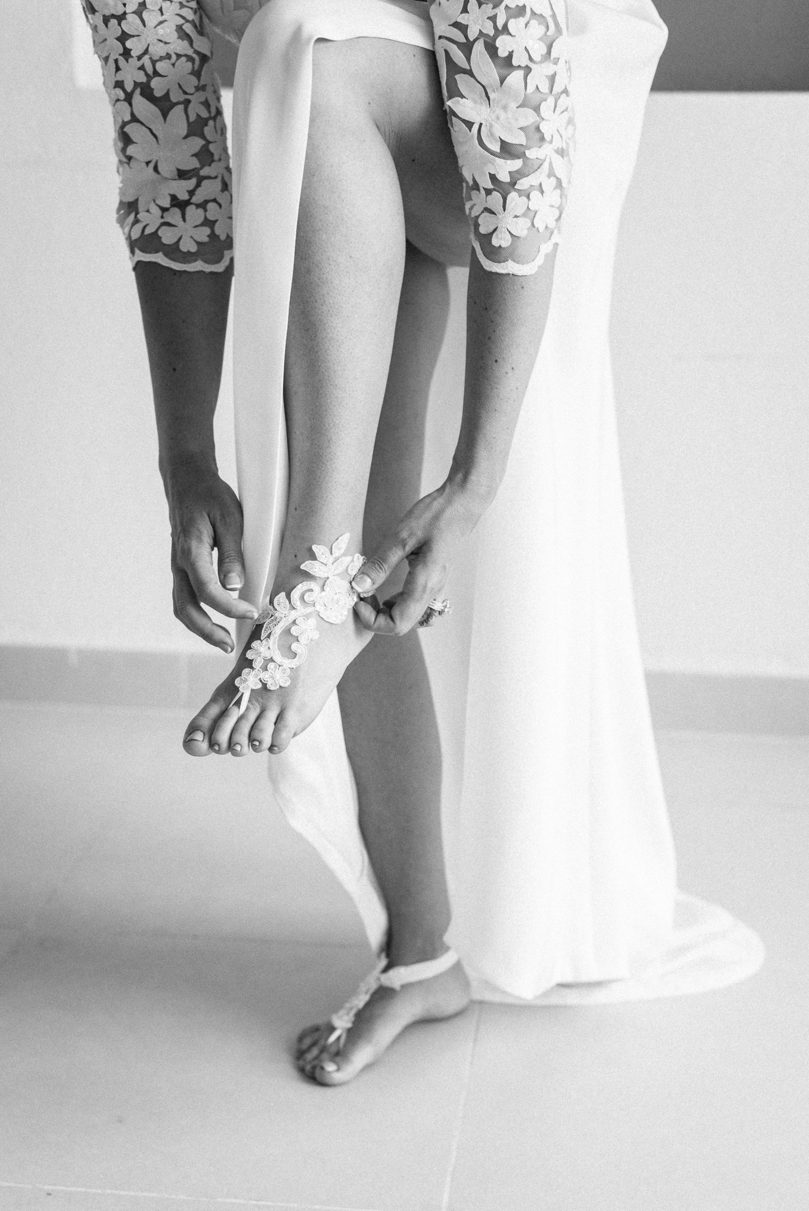 Andrea-and-Eric-Punta-Cana-Wedding-Melissa-Desjardins-Photography-4