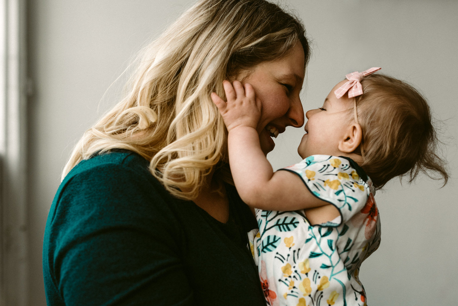 milwaukee family photographer.erika lee photography.mommy and me.hintzke.05