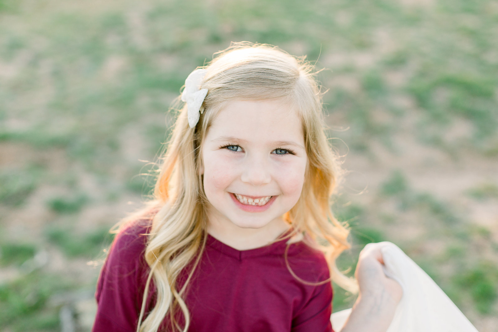 Aly-Kirk-Photo-Mesa-Arizona-Family-Desert-Photographer-0017