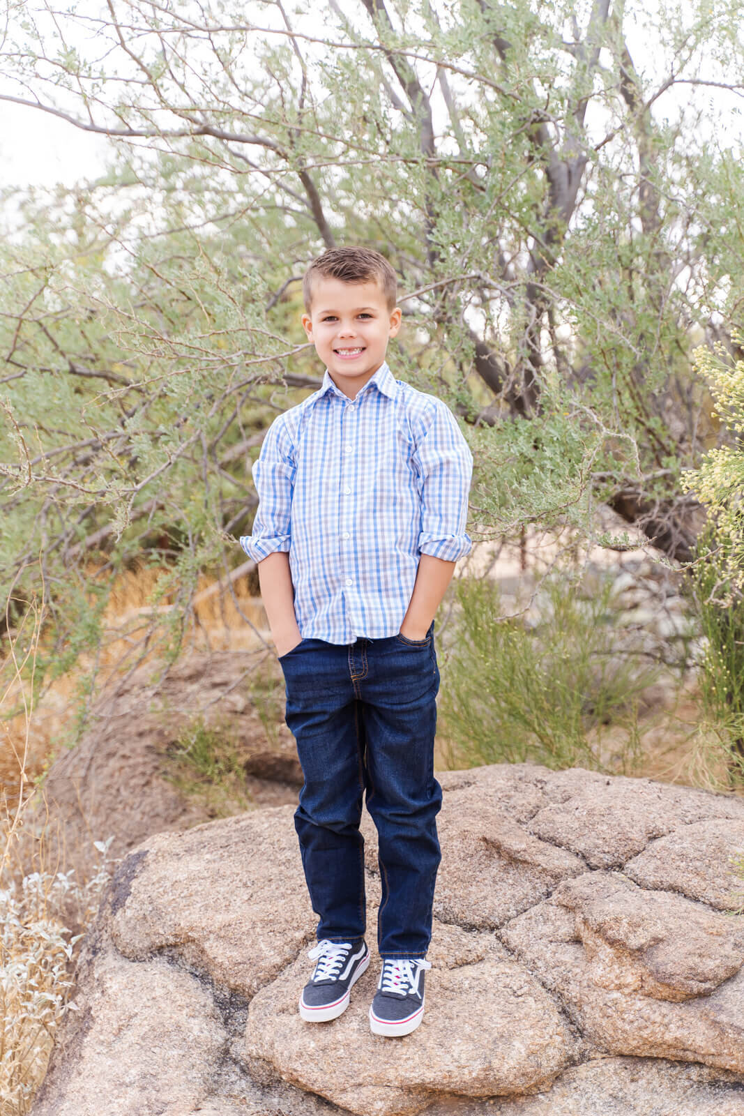 Scottsdale-Family-Photographer205