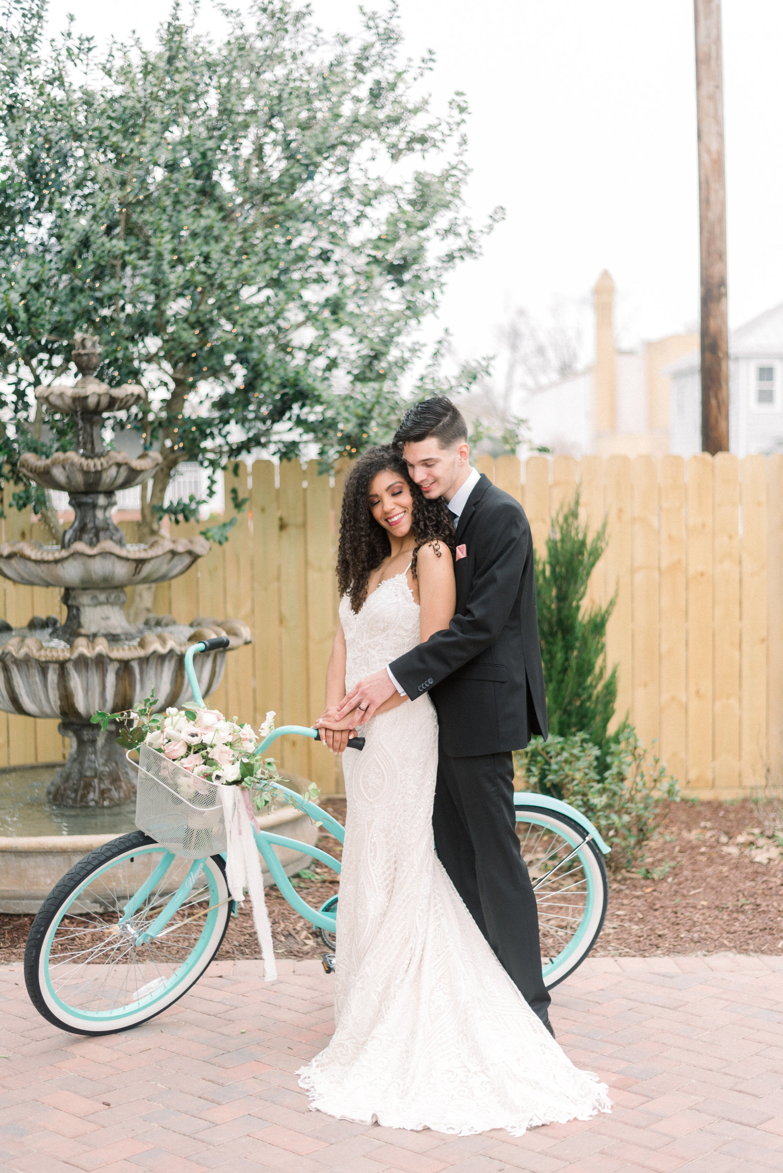 new bern styled shoots- gigi boucher photography_-22