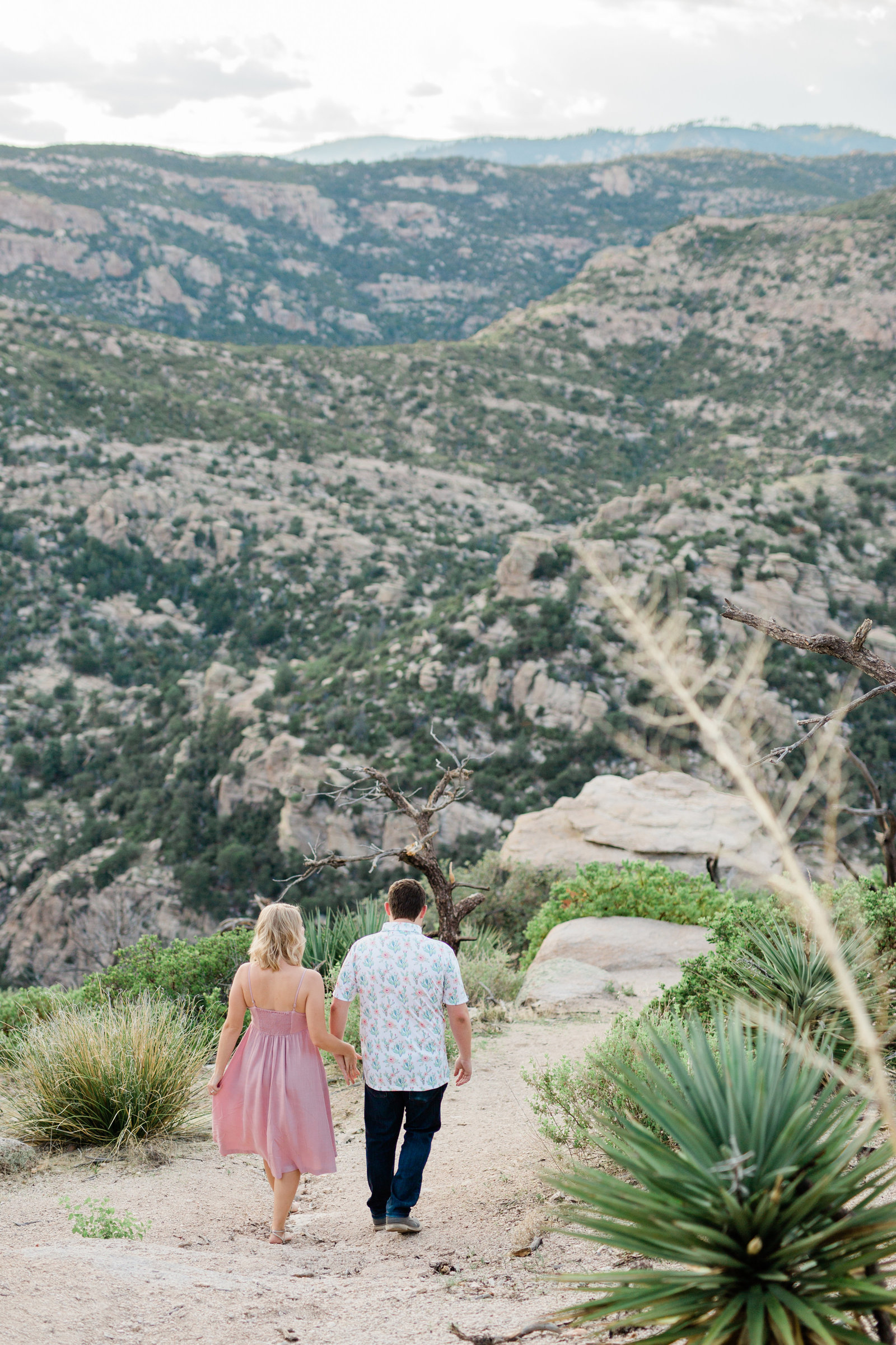 Emily&Carter-Engagement-4056