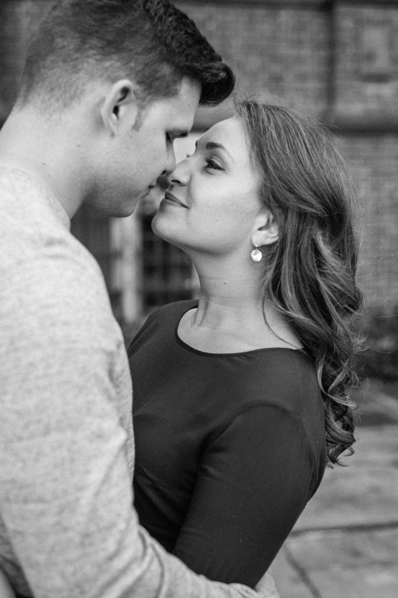 Bianca-and-Joey-Richmond-Engagement-Photos-Melissa-Desjardins-Photography-2
