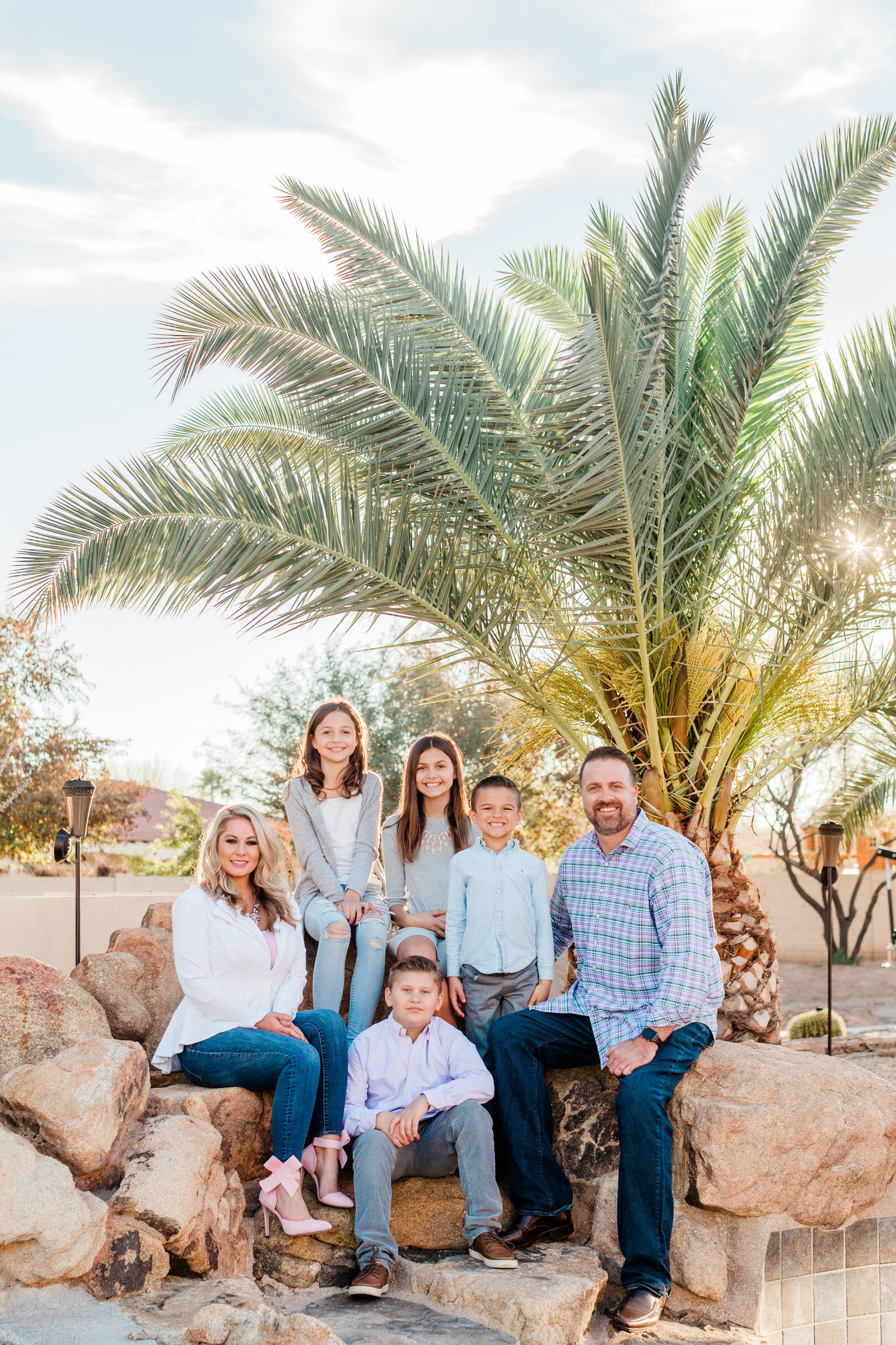 Chandler Family Photography-6019