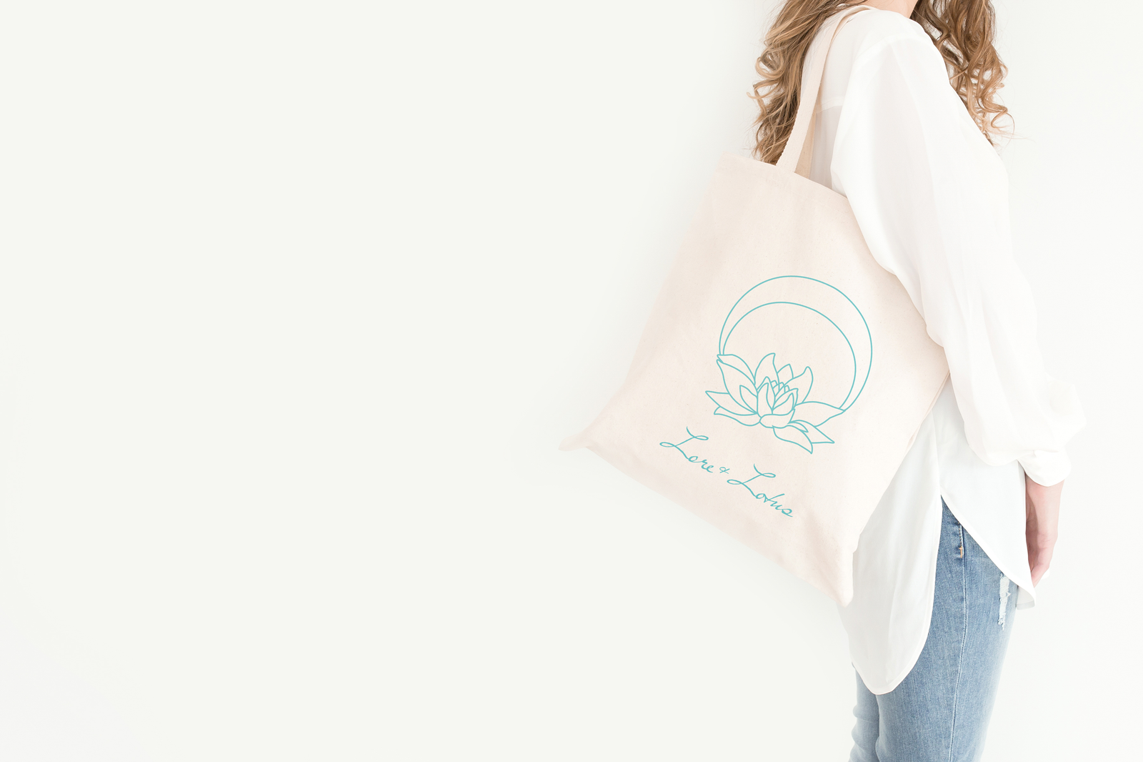 haute-stock-photography-loreandlotus-logo
