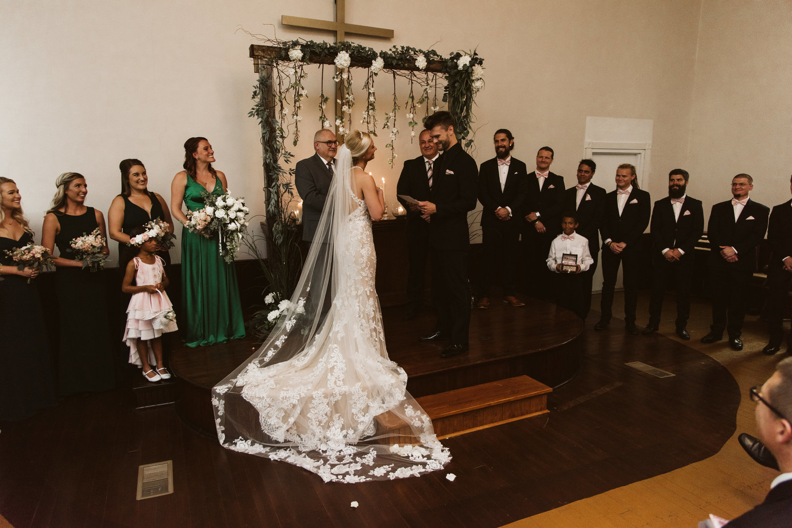 Winchester Music Hall Wedding-372