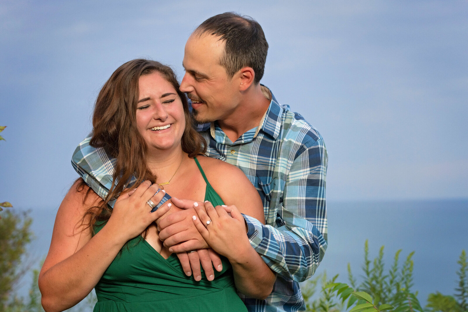 Engagement-Photos-Lions-Den-Gorge-Milwaukee-Wisconsin-61