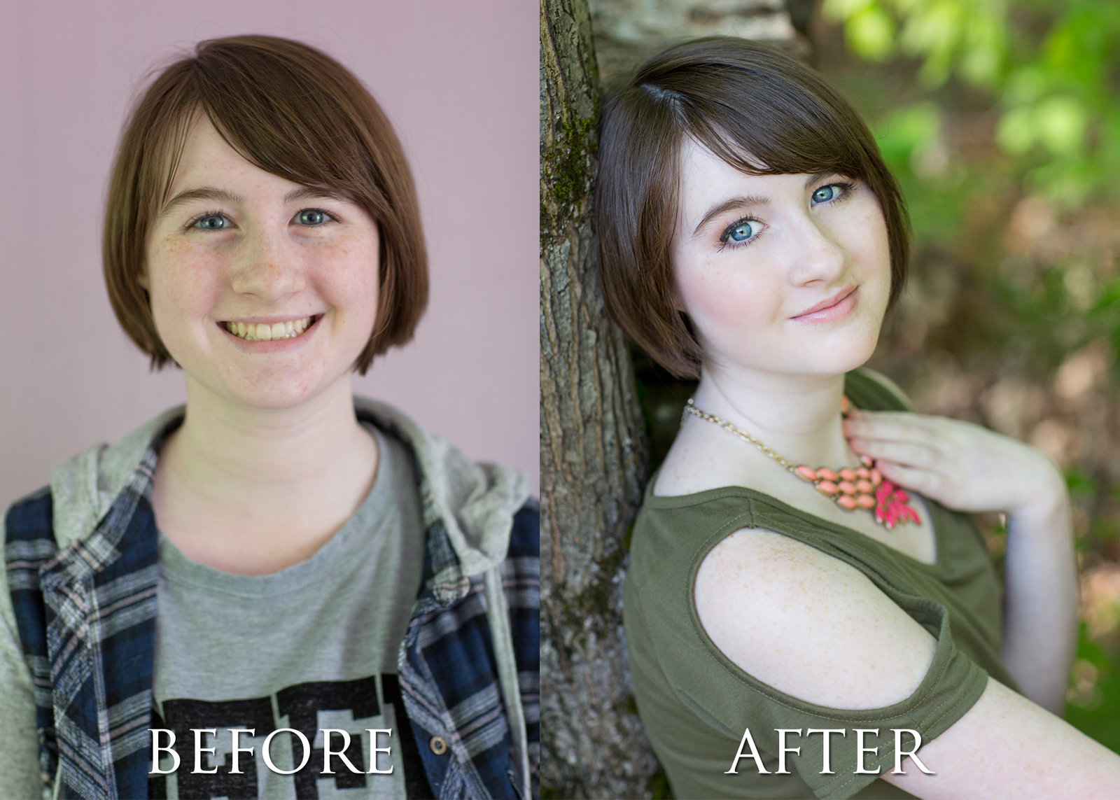 Before and After Senior_2