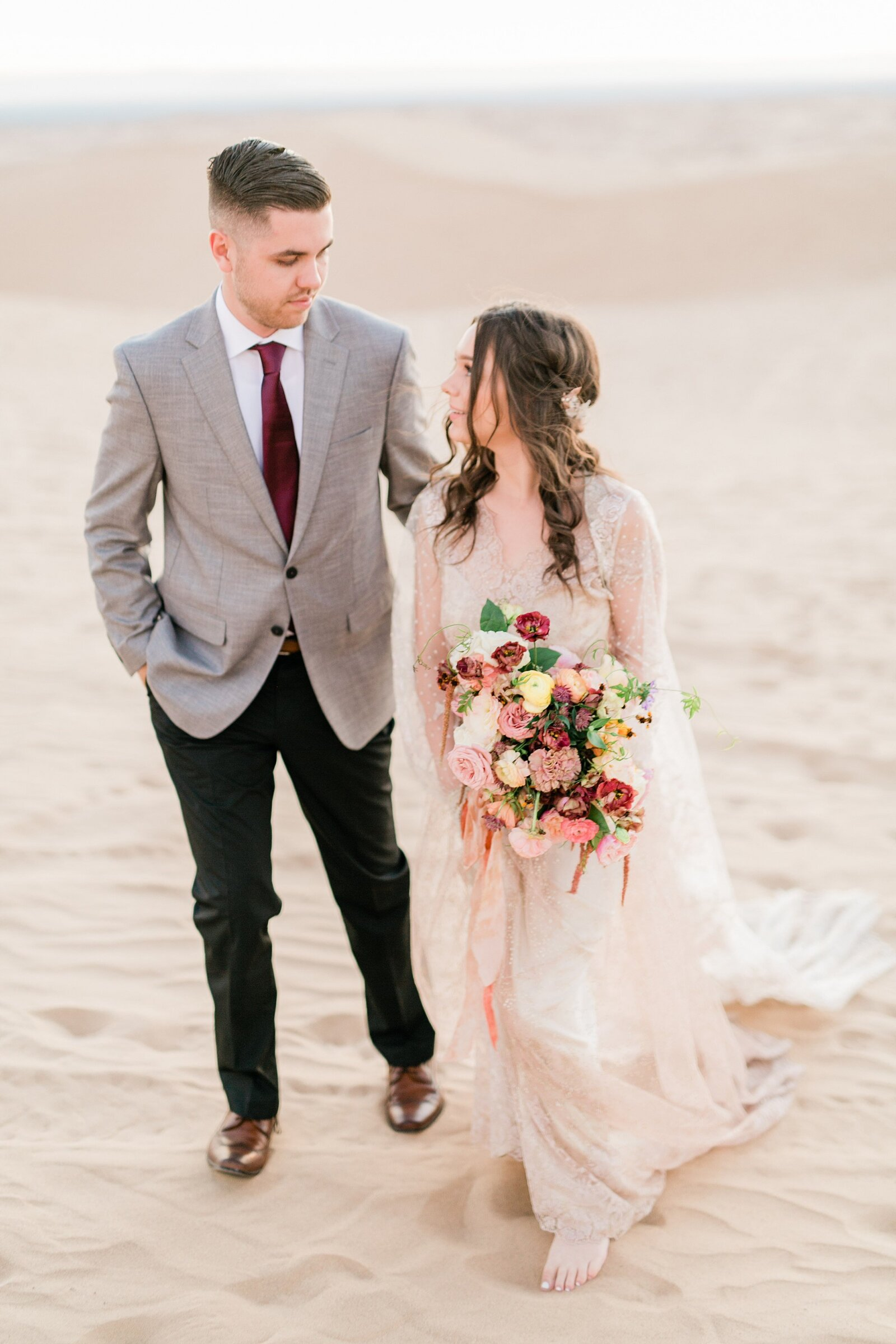 whimsie studios Glamis California Photos of hair and makeup for weddings_6972