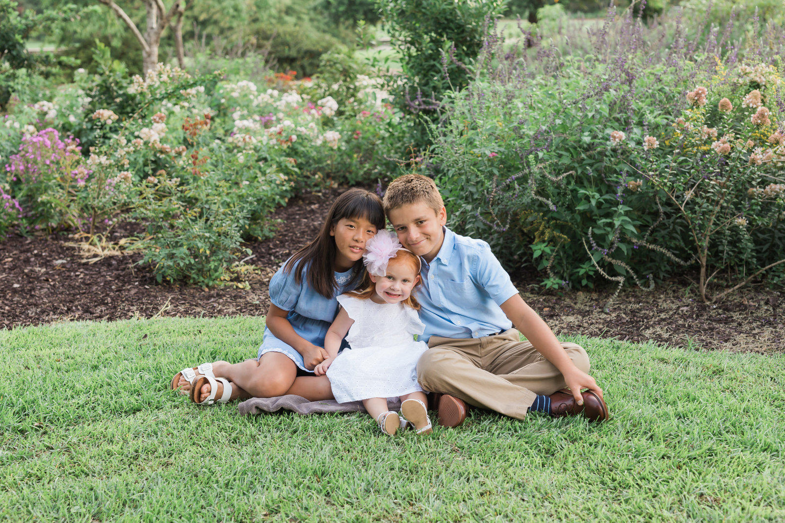 Janice Jones Photography Charleston SC Family Session 5