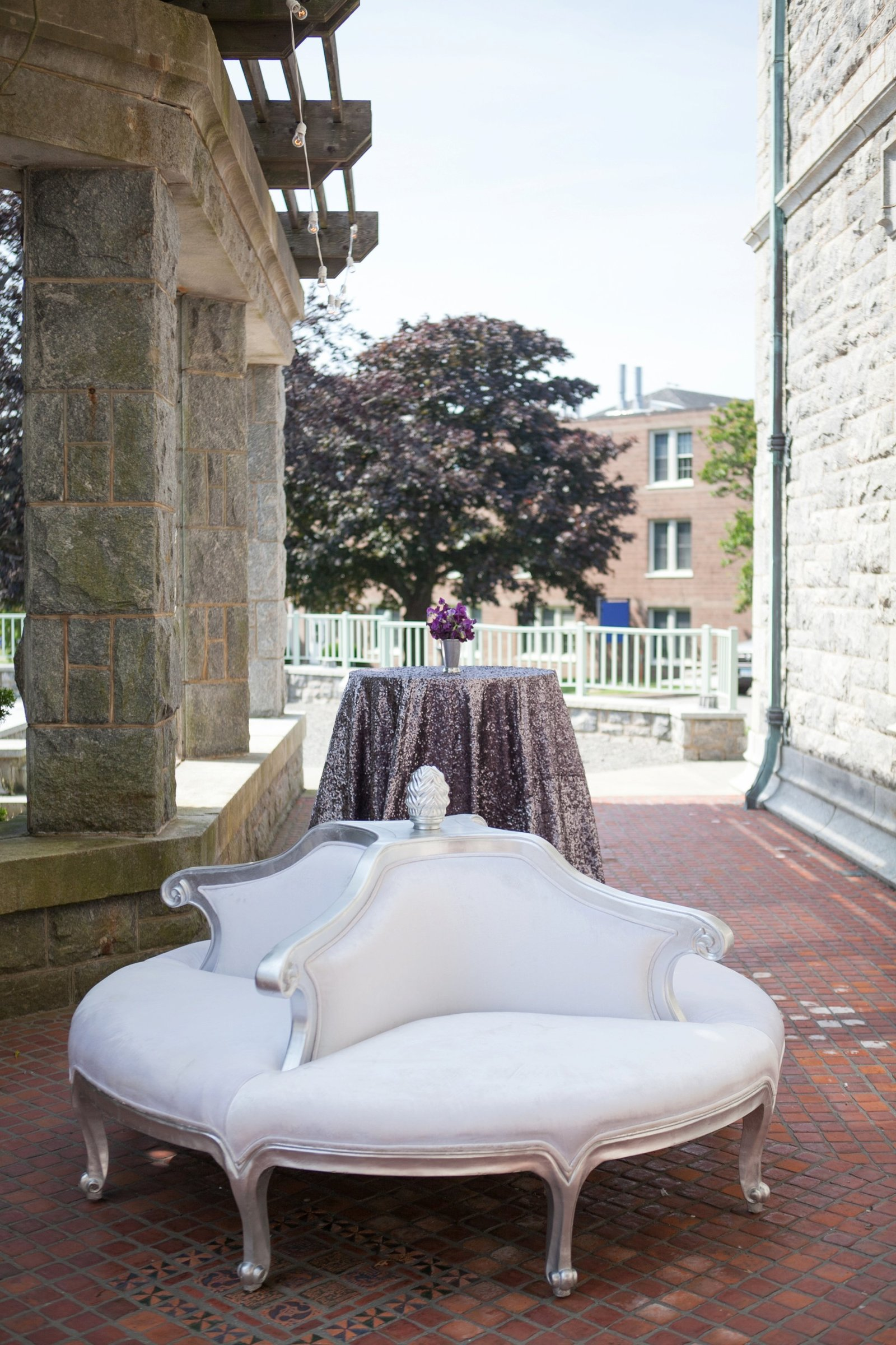 jubilee_events_branford_house_mansion_groton_ct__0070