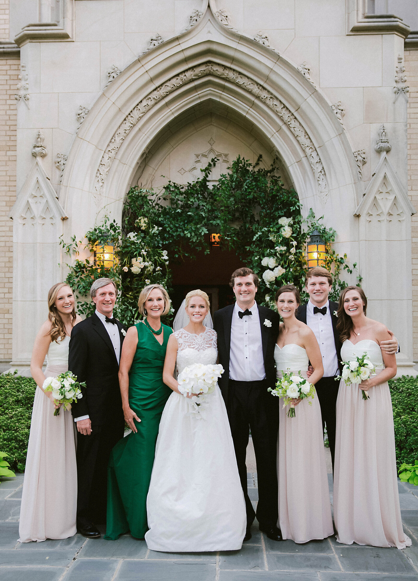 sarah kate photography dallas wedding photographer _0015