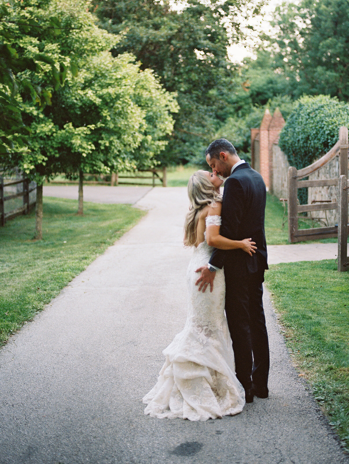 du_soleil_photographie_life'spatina_willowbrook_farm_wedding_christine_david_sunset-4_websize