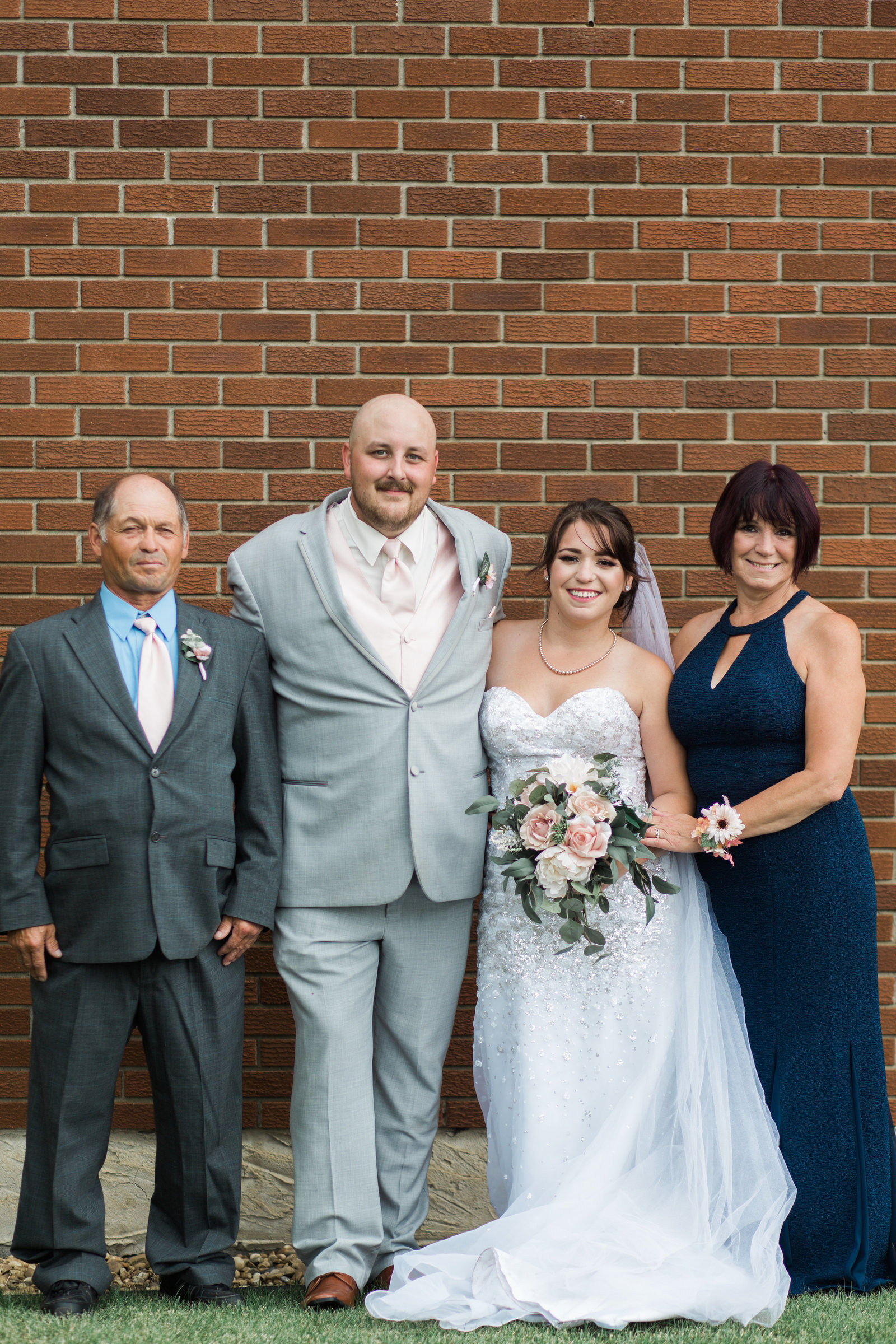 Edmonton-Wedding-Photographer-Fort-Saskatchewan-4