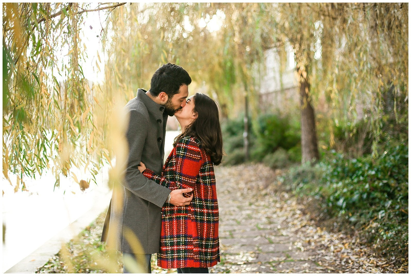Helena-Woods-Photography-Engagements-Couples-France-New-England_0065