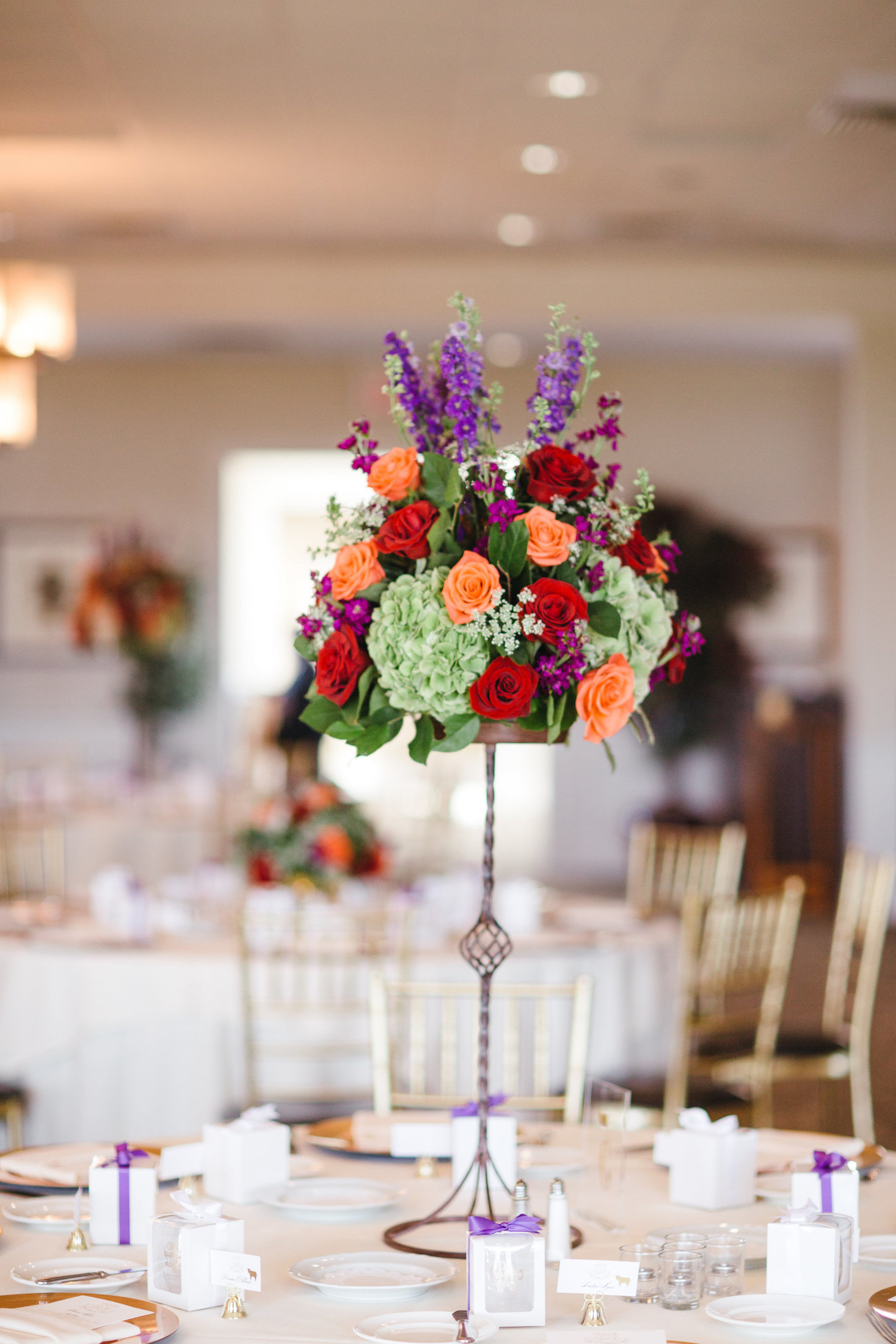 Top wedding planners Ashburn, VA