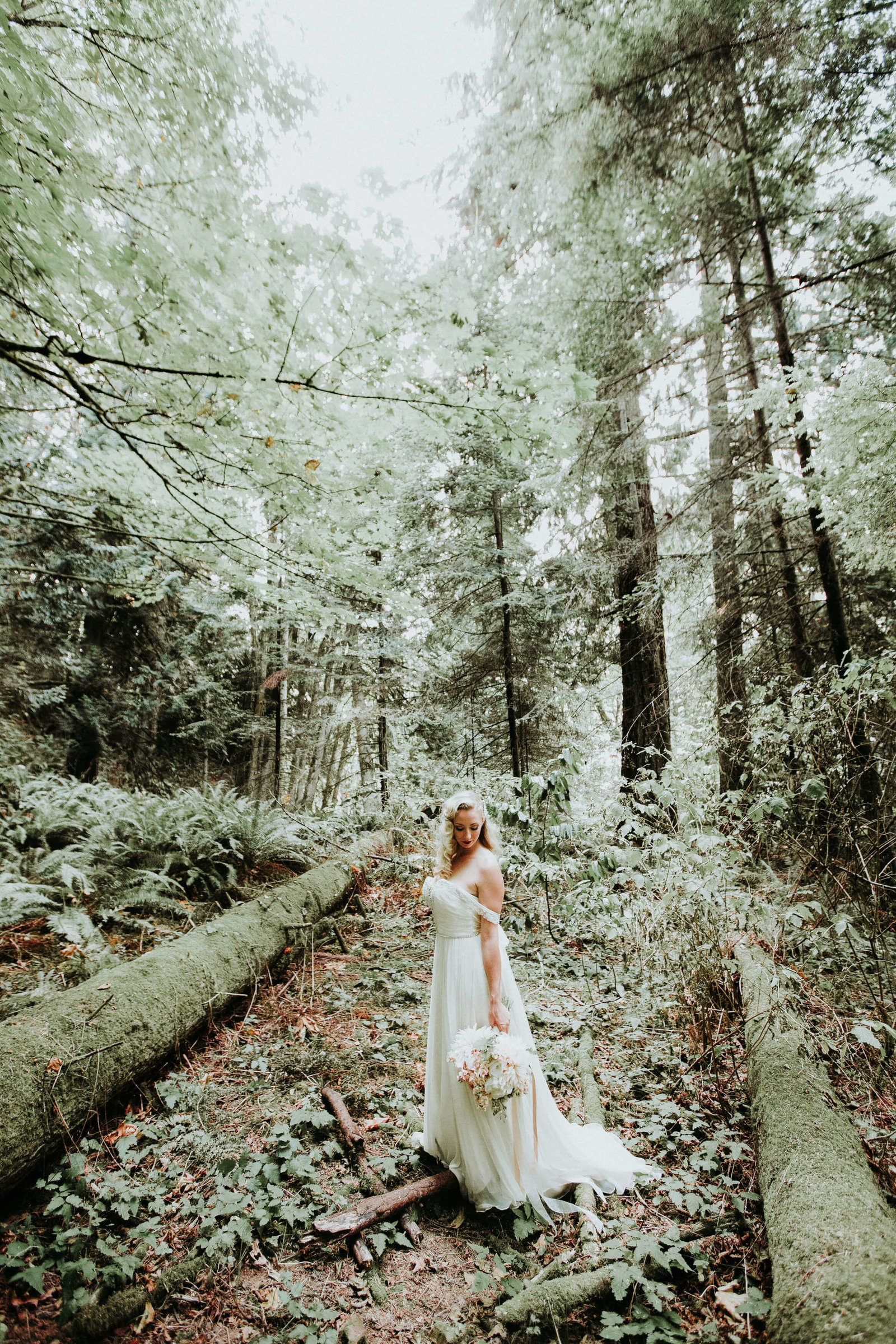 bellingham-wedding-2016-APW-H51