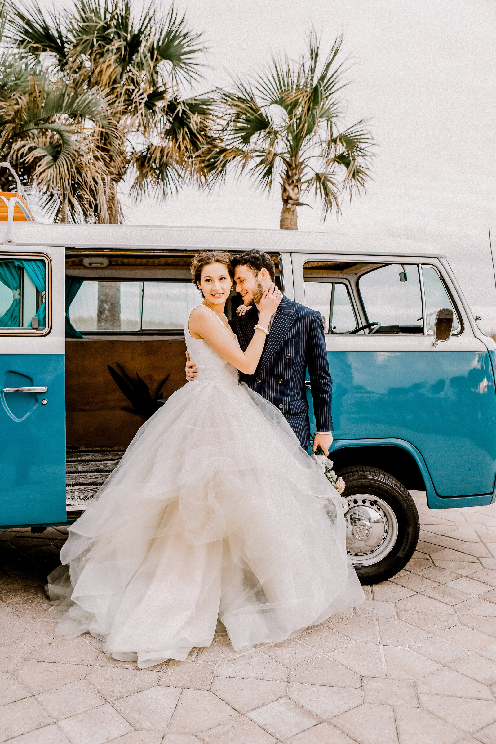 The Island | Destin Wedding | Jennifer G Photograpy-17