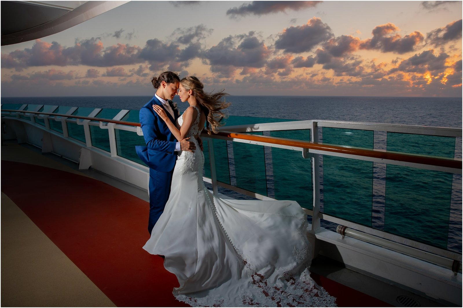 Sarasota Wedding Photographer_3865