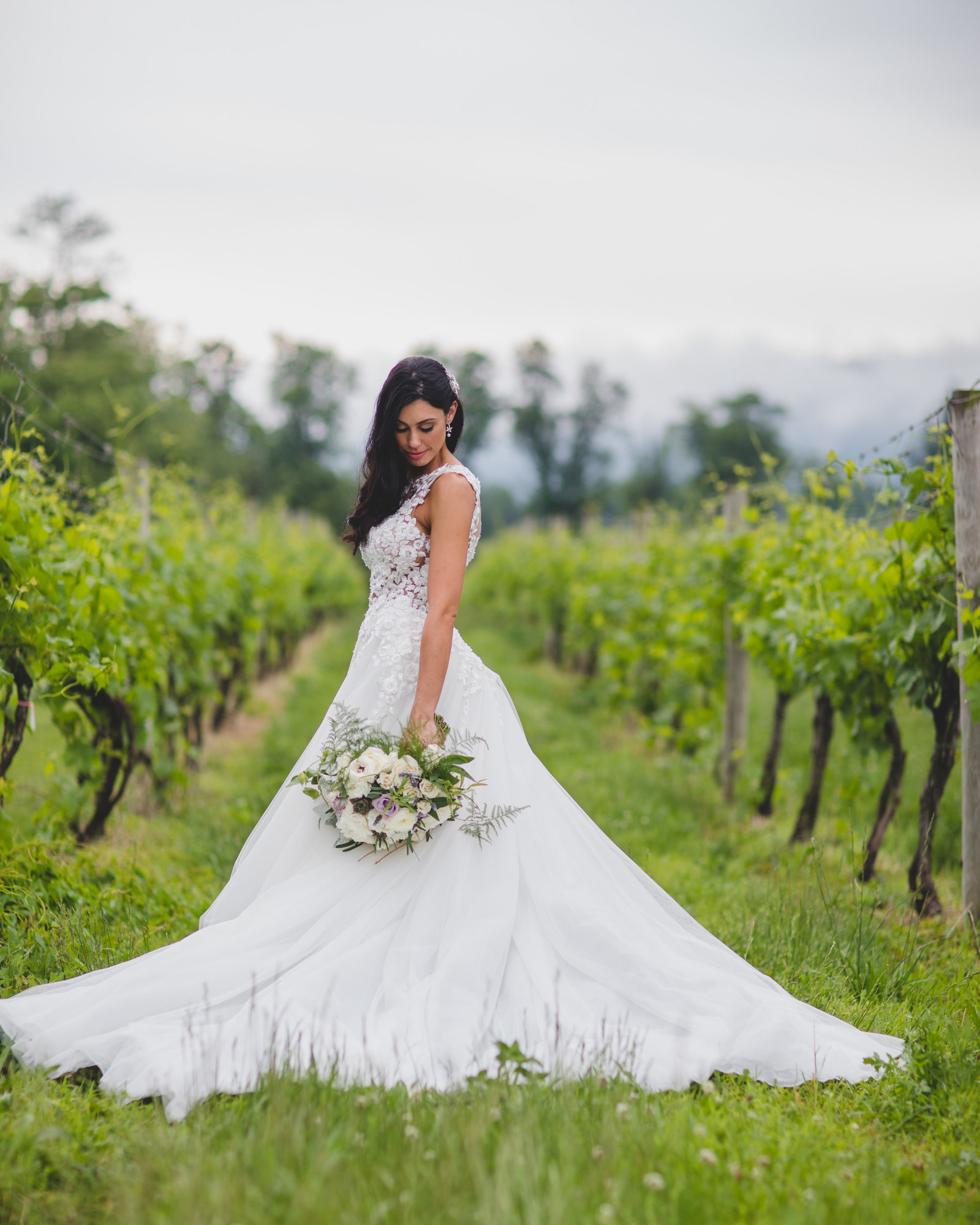 Jennifer B Photography-Breaux Vineyard-0195