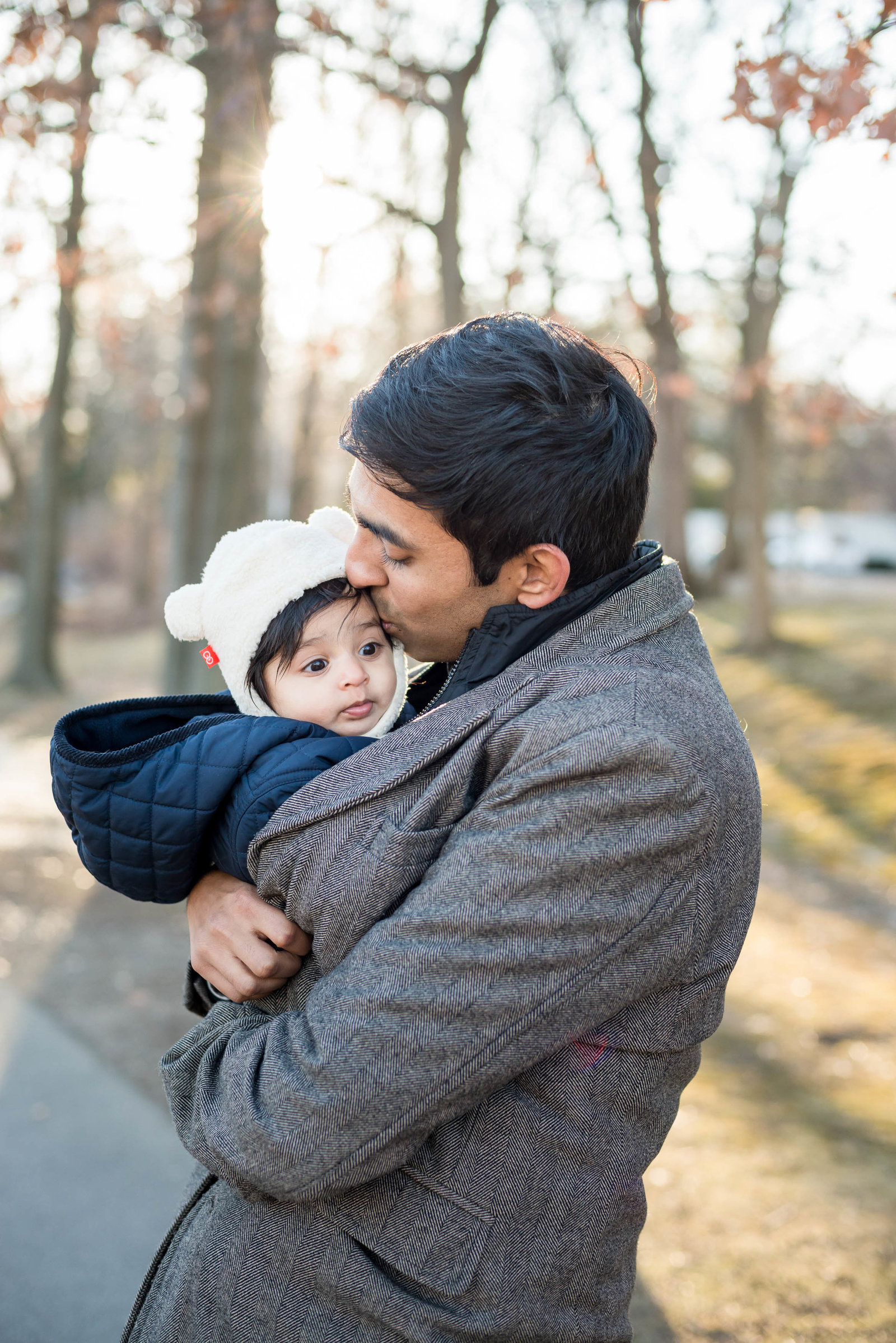 Boston-Family-Photographer-winter-session-1