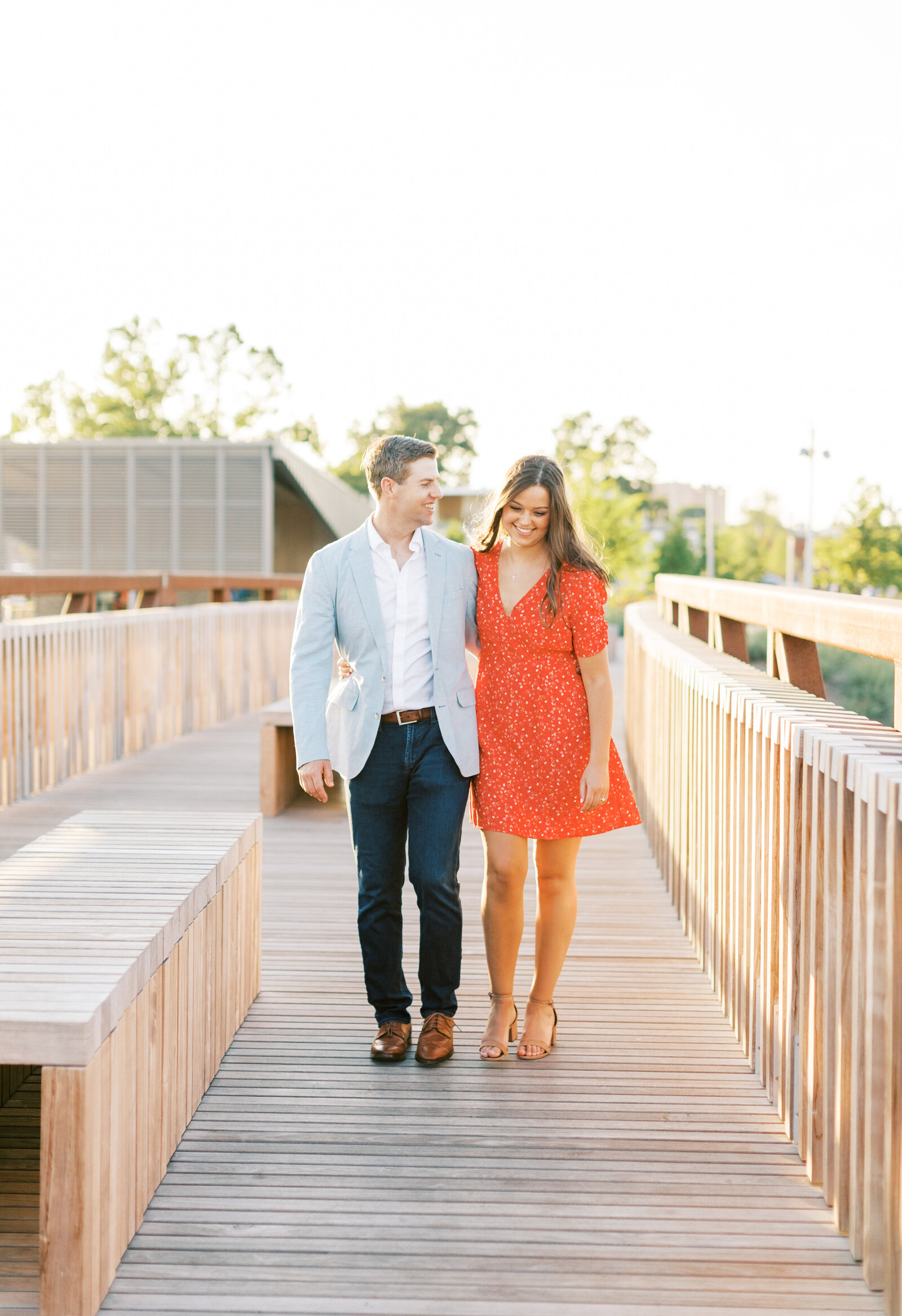 tulsa-engagement-pictures-okc